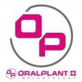 Client – 1 ORALPLANT