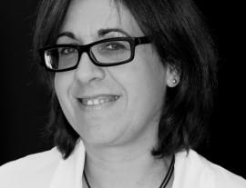 Maria Letizia Deriu