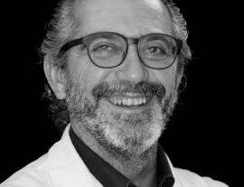 Claudio Riamati